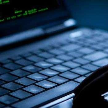 У Туреччині затримали банду українських кіберзлочинців