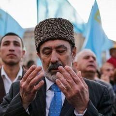 Кримські татари готові дати світло Криму, якщо РФ звільнить їх активістів
