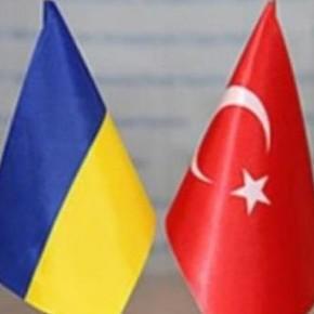 Акваторію Чорного моря захищатиме Україна спільно з Туреччиною