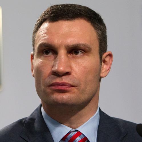 Кличко передав правоохоронцям матеріали, за якими порушили 70 кримінальних справ проти співробітників КМДА, - чиновник