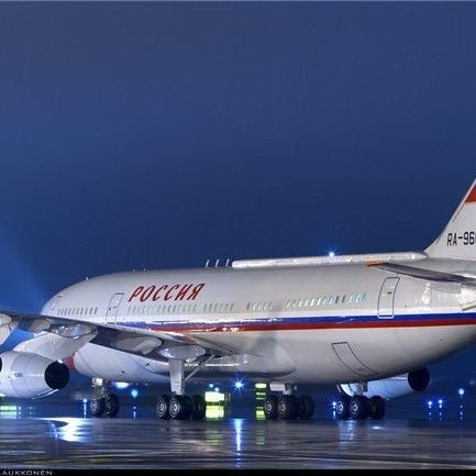 РФ може оскаржити в Міжнародному суді ООН заборону авіатранзиту через Україну
