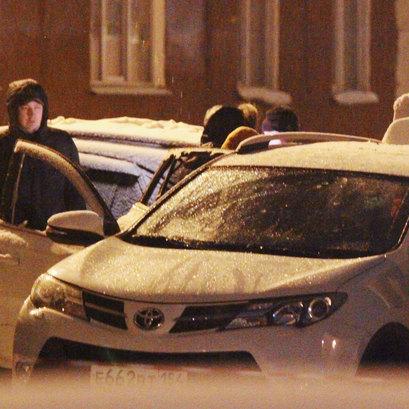 Російський депутат трагічно загинула разом з чоловіком