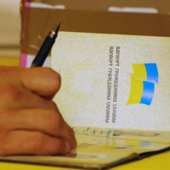 У Маріуполі та Красноармійську відкрили виборчі дільниці
