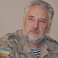 У Красноармійську зник працівник ТВК