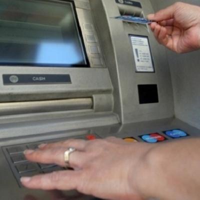 """У """"ДНР"""" звинувачують Україну в шпигунстві через веб-камери банкоматів"""