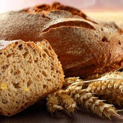 У Києві з 1 грудня подорожчає хліб