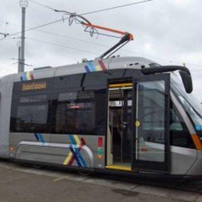 За 12 хвилин до Києва: КМДА анонсує тролейбусну лінію зі столиці до Броварів