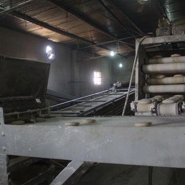 Росія розбомбила турецький хлібозавод, який годував 45 тисяч сирійських переселенців - відео