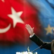 Євросоюз планує ввести безвізовий режим для громадян Туреччини