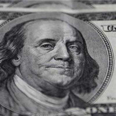 Мінфін розповів, скільки буде коштувати долар на кінець року