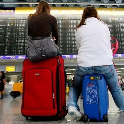 Російські туроператори підрахували свої збитки від заборони відпочинку в Туреччині