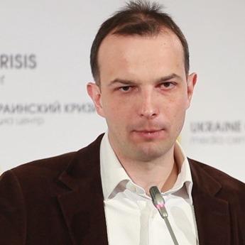 Соболєв прокоментував призначення антикорупційного прокурора