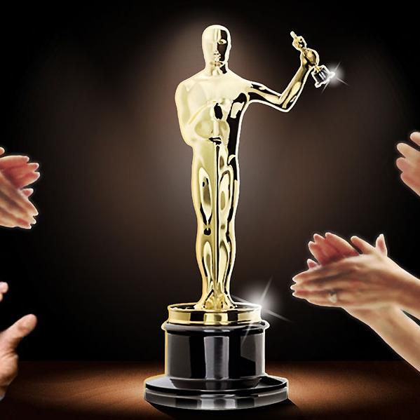 """Фільм про Майдан може отримати """"Оскар"""""""