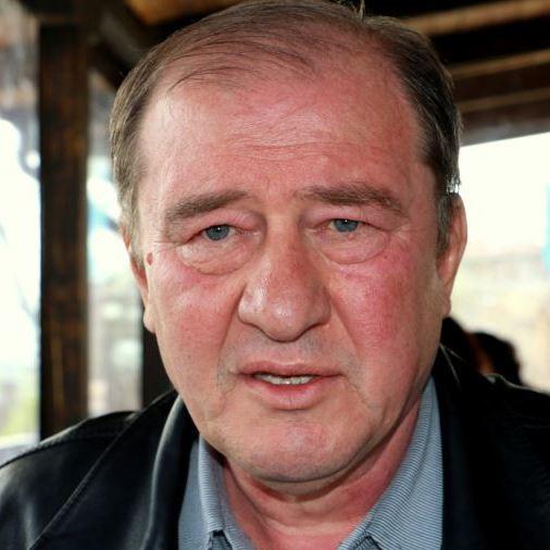 Жителі Криму не блокуватимуть Керченську переправу - Меджліс