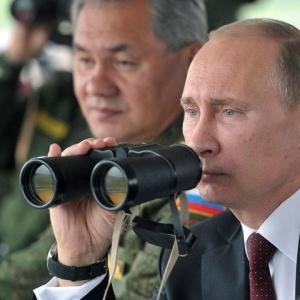Росія погрожує Чорногорії погіршенням відносин