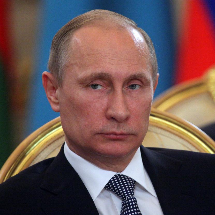 У Путіна прокоментували рішення НАТО по Чорногорії