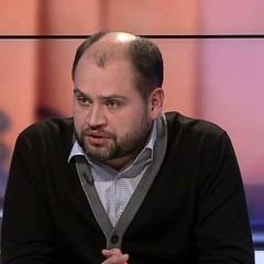 """В Україні пенсії отримують """"мертві душі"""""""