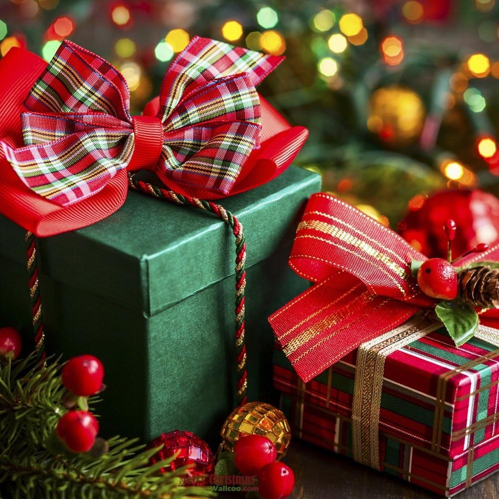 Топ-10 невдалих подарунків на Новий рік
