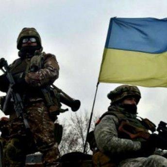 До України повертається два населених пункти