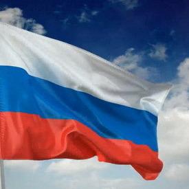 Росію порівняли з брудним ведмедем (фото)