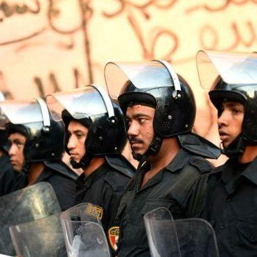 Вночі в Каїрі відбувся напад на нічний клуб, є жертви