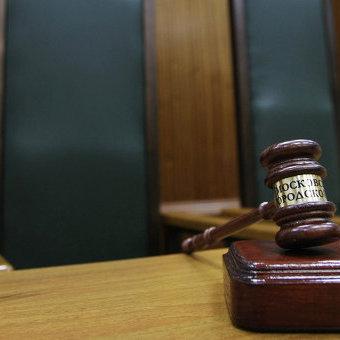 У Росії засудили капітана ЗС за шпигунство на користь України