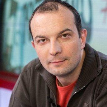 Єгор Соболєв хоче бачити іноземця головою українського уряду