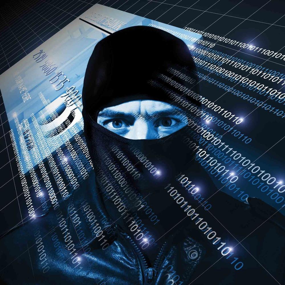 У Кракові затримали небезпечного хакера з України