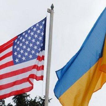 Українська діаспора з США надіслала медичне обладнання для військових