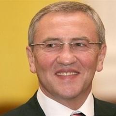"""""""Молода команда"""" від Черновецького може з'явитися в Грузії"""
