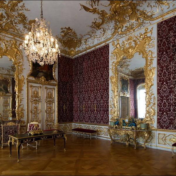 У Львові продали президентський палац