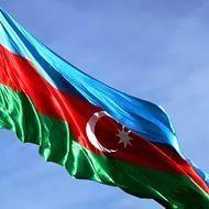 Азербайджан у жалобі через трагедію на нафтоплатформі