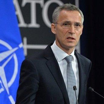 Генсек НАТО заявив, що не буде торгуватися з Росією