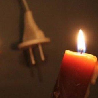 У Криму знову виникли проблеми з енергомостом