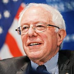"""Рейтинг """"Людина року"""", за версією Time, очолив американський сенатор, обігнавши Папу Римського і Обаму"""