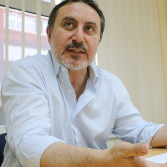 На Чубарова і Джемілєва тисне міжнародне співтовариство через блокаду Криму - Іслямов