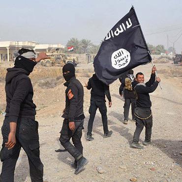 США знищили лідера ІГІЛ