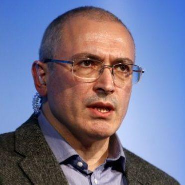 Ходорковського викликають на допит у справі про вбивство як обвинуваченого