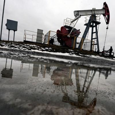 Через обвал ціни на нафту Росія втратить 1,6 трлн рублів