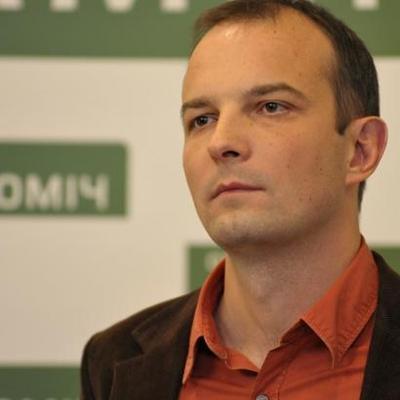 Рада може призначити завтра нові вибори у Кривому Розі - Соболєв
