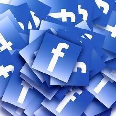 Facebook визначив 10 найбільш обговорюваних тем за рік
