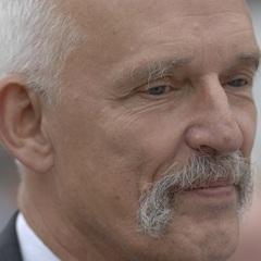 Польський євродепутат прилетів до Криму