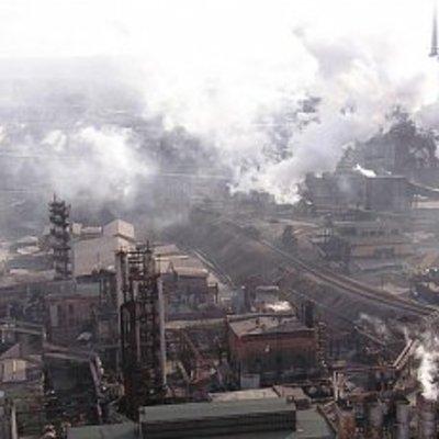 Росія перепідпорядковує собі підприємства з окупованої зони Донбаса - Тимчук