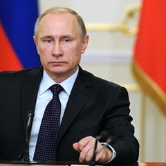 Путін: будь-які сили, що загрожують ВС РФ у Сирії, мають бути негайно знищені