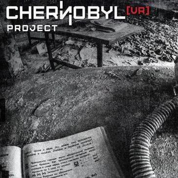 Польські програмісти створили унікальні «віртуальні двері» до Чорнобиля