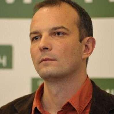 Крадіжка у Верховній Раді: зникли документи з підписами за відставку Шокіна