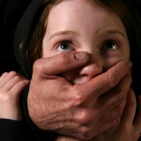 Під Києвом спіймали педофіла, який нападав на дівчаток