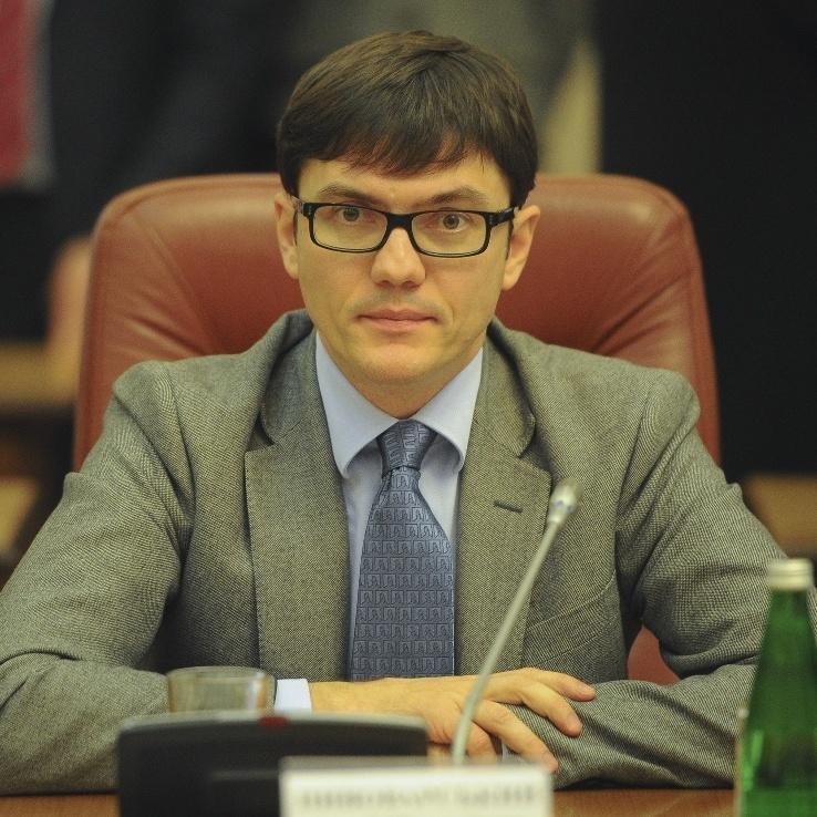 Пивоварський прокоментував свою відставку