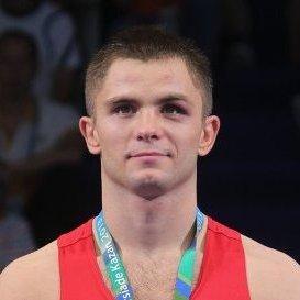 У українського боксера відібрали право на участь в Олімпійських іграх
