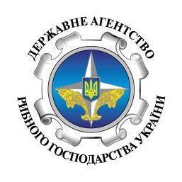 Завтра у Києві стартує набір до першого рибного патруля